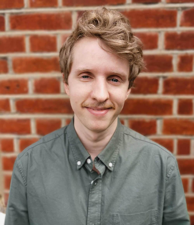 Josh Weeden